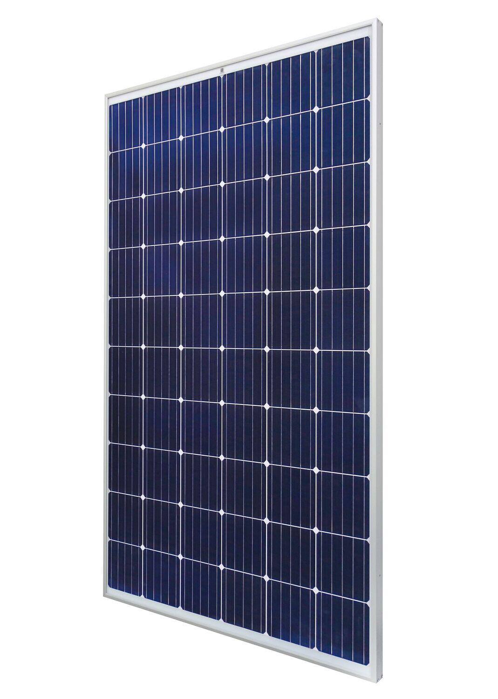 Aurinkopaneeli 285w