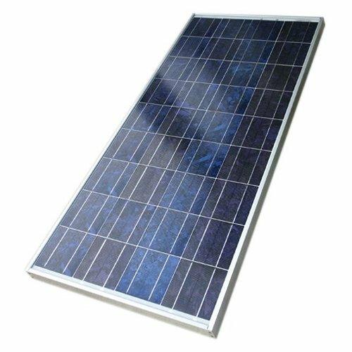 Aurinkopaneeli hinnat